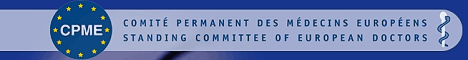 www.cpme.eu